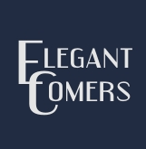 http://elegant-comers.com/img/r1.jpg